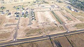 Photo of FM2590 Canyon, TX 79015