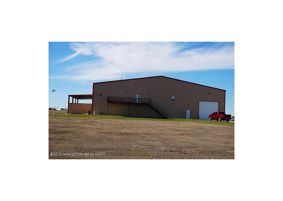 Photo of 12650 WILD HORSE TRL Amarillo, TX 79118