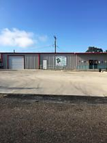 Photo of 2411 AMARILLO BLVD Amarillo, TX 79107