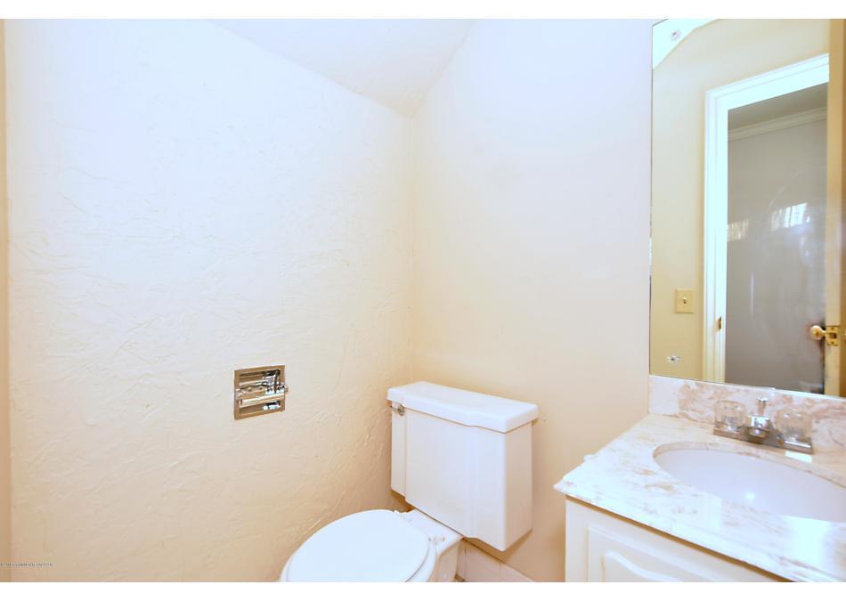 Photo of 3403+3405 JANET DR Amarillo, TX 79109