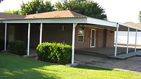 Photo of 1001 N Main St Mclean, TX 79057