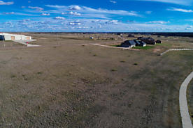 Photo of 13100 WILDERNESS TRL Amarillo, TX 79118