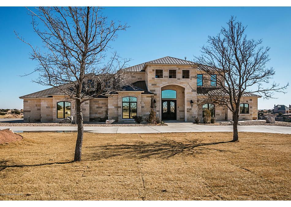 Photo of 14150 ELK CANYON RD Amarillo, TX 79118