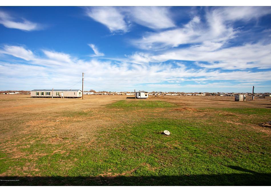 Photo of 12907 PALO PINTO ST Amarillo, TX 79118