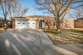 Photo of 2913 BIVINS ST Amarillo, TX 79103