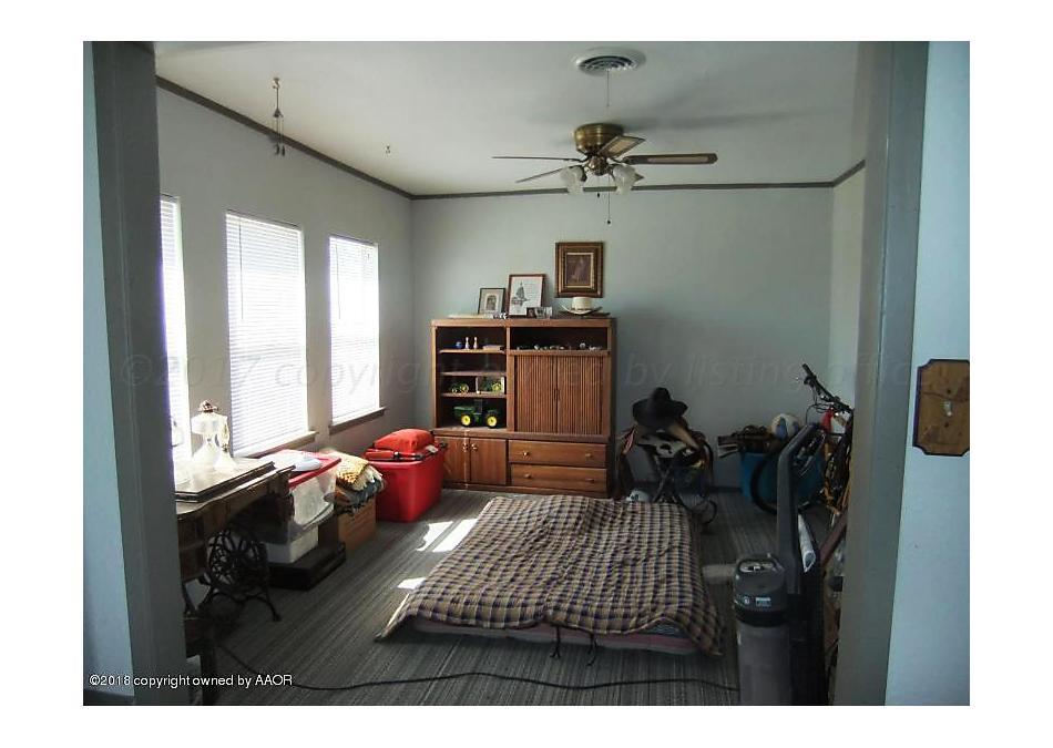 Photo of 159 Tascosa Howardwick, TX 79226