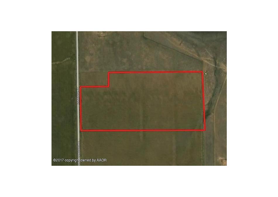 Photo of Western 33.24 acres ST Amarillo, TX 79118