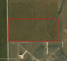 Photo of 0 Western St. - 35.24 Ac Amarillo, TX 79119