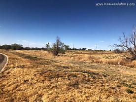 Photo of 720 2ND AVE Amarillo, TX 79107