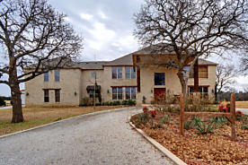Photo of 153 Co Rd 2130 Decatur, TX 76234