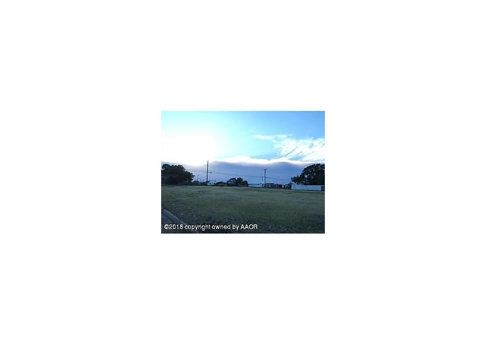 Photo of 1409 N Washington St Amarillo, TX 79107