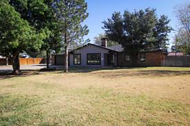 Photo of 7915 SANTA FE TRL Amarillo, TX 79110