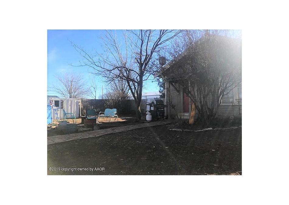 Photo of 608 Main Childress, TX 79201