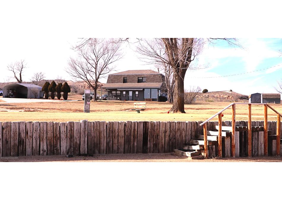 Photo of 19320 CHAPARRAL RD Canyon, TX 79015