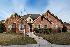 Photo of 6505 CHLOE CIR Amarillo, TX 79119