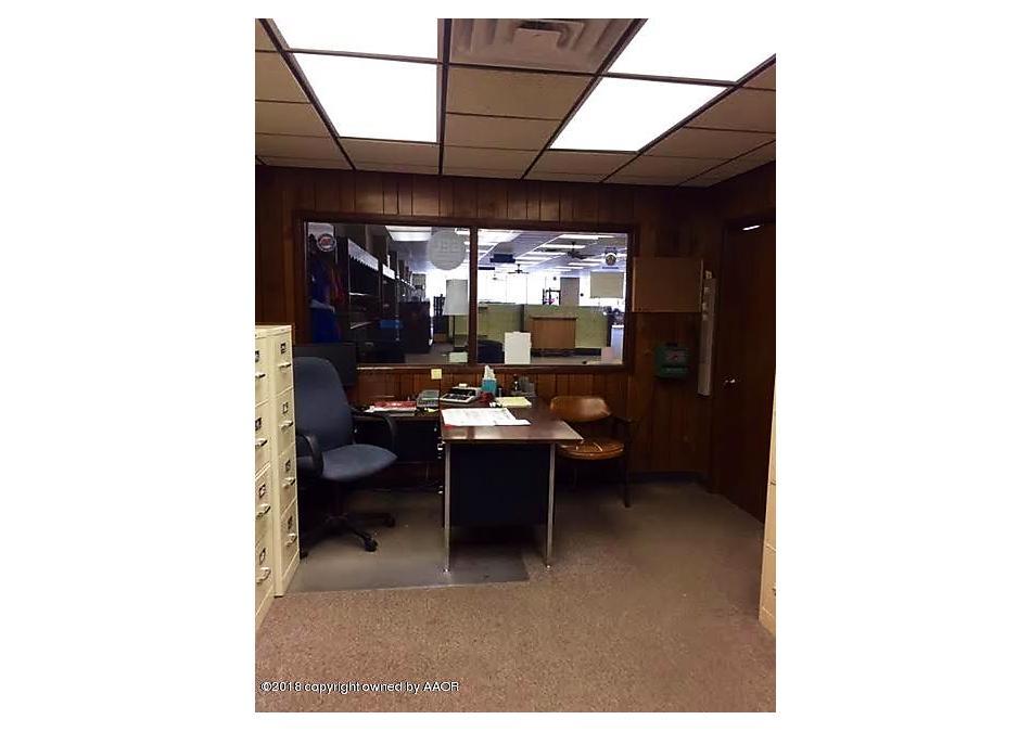 Photo of 4324 SW 45th Ave Amarillo, TX 79109