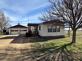 Photo of 406 Main N Wildorado, TX 79098