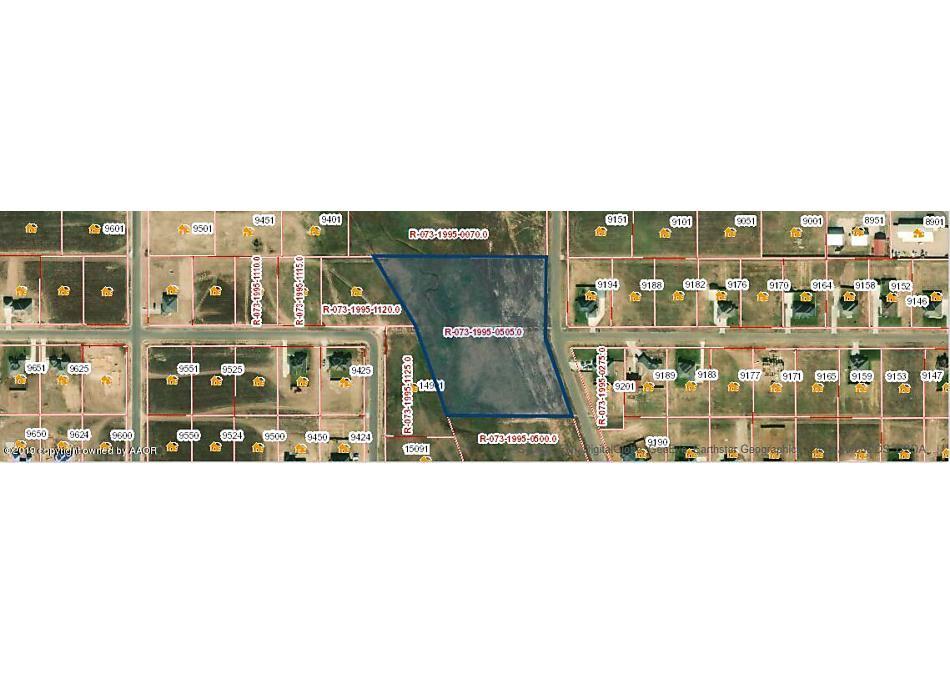 Photo of 15090 PENNY LN Amarillo, TX 79119