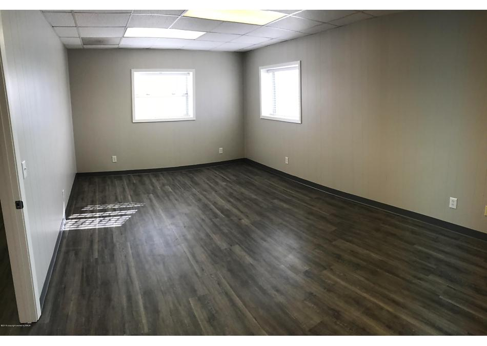 Photo of 6753 S Grand St Amarillo, TX 79118