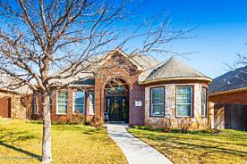 Photo of 4709 ASHVILLE PL Amarillo, TX 79119