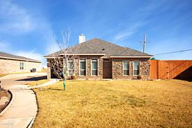 Photo of 7421 MOSLEY ST Amarillo, TX 79119