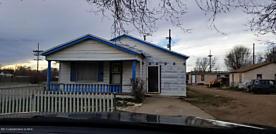 Photo of 114 S Jackson ST Amarillo, TX 79101