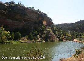 Photo of 16600 CANYON PASS RD Canyon, TX 79118