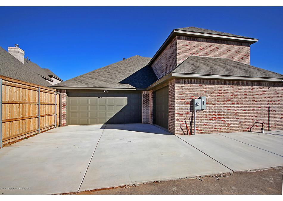 Photo of 5708 WESLEY RD Amarillo, TX 79119