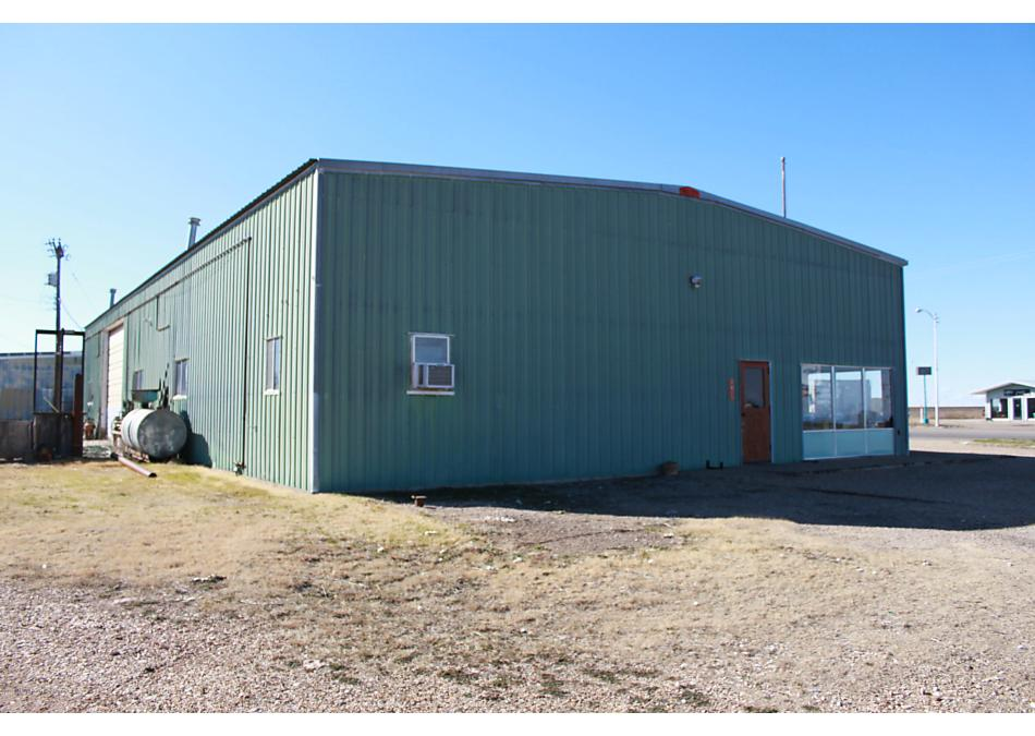 Photo of 601 Highway 60 White Deer, TX 79097