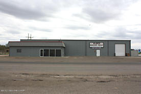 Photo of 102 16th St Hereford, TX 79045