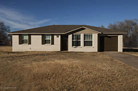 Photo of 1721 Bradford Memphis, TX 79245