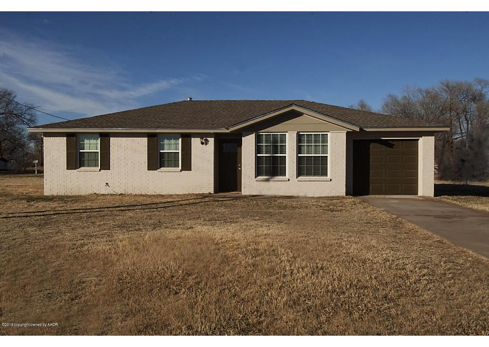 Photo of 1721 Bradford Memphis, TX 79245