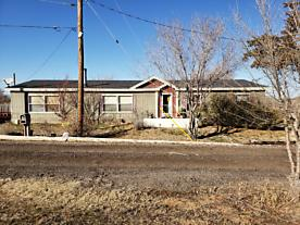 Photo of 2015 ONG ST Amarillo, TX 79107