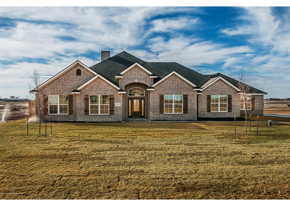 Photo of 20380 FIREFLY LN Canyon, TX 79015