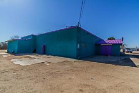 Photo of 5600 AMARILLO BLVD Amarillo, TX 79107
