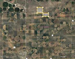 Photo of Sherman County 1032 Acres Stratford, TX 79084