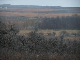 Photo of Sec 45 Wheeler, TX 79096