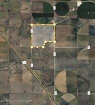 Photo of Sherman County 614 Acres Stratford, TX 79084