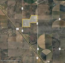 Photo of Sherman County 266 Acres Stratford, TX 79084