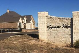 Photo of 12 Yves Ct Canyon, TX 79015