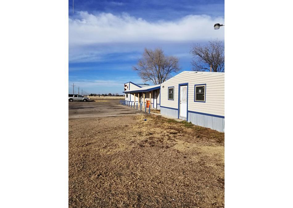 Photo of 2210 FM 1151 Amarillo, TX 79118