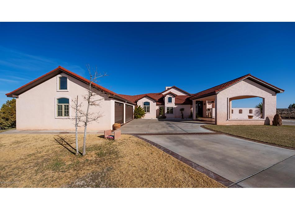 Photo of 7950 EAST LAKE VIEW RD Amarillo, TX 79118