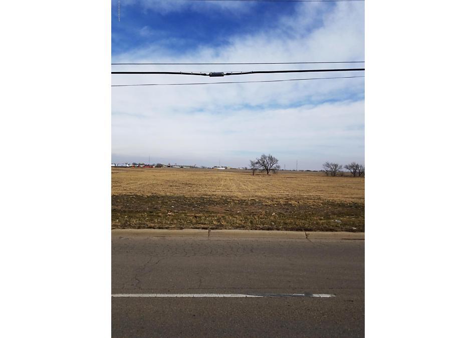 Photo of 2301 S Eastern ST Amarillo, TX 79118
