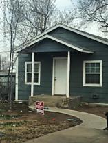 Photo of 105 S Fairmont St Amarillo, TX 79106