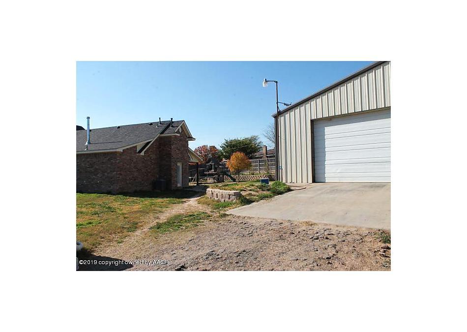 Photo of 4300 CATALPA LN Amarillo, TX 79110