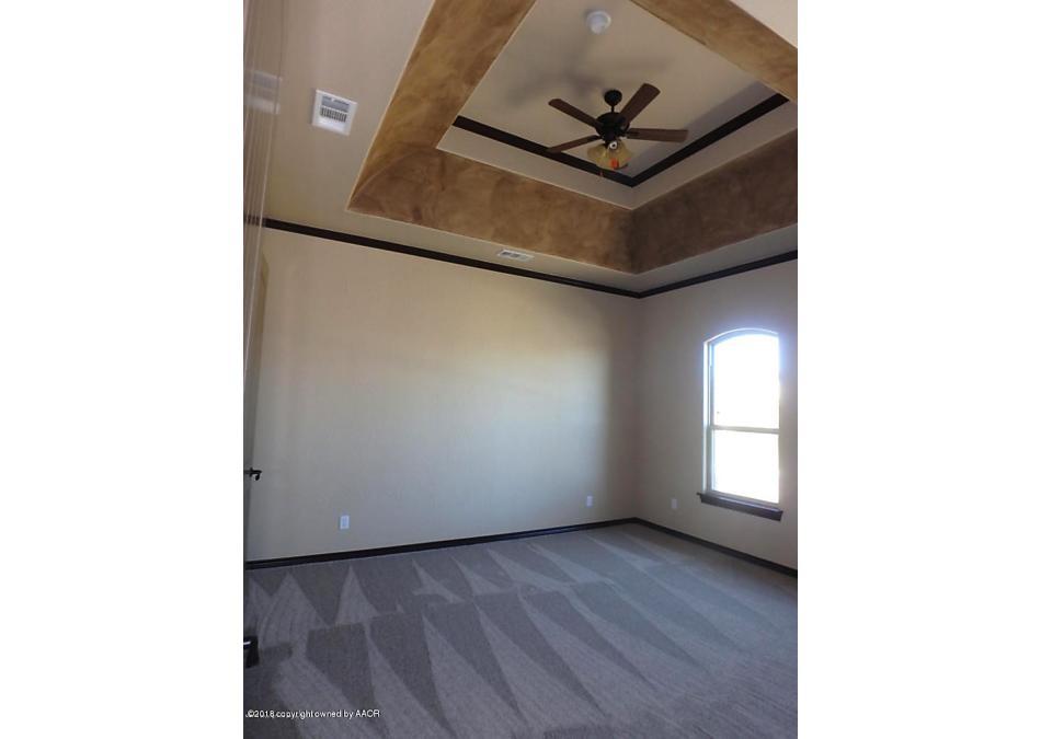 Photo of 8402 SHADYWOOD DR Amarillo, TX 79119