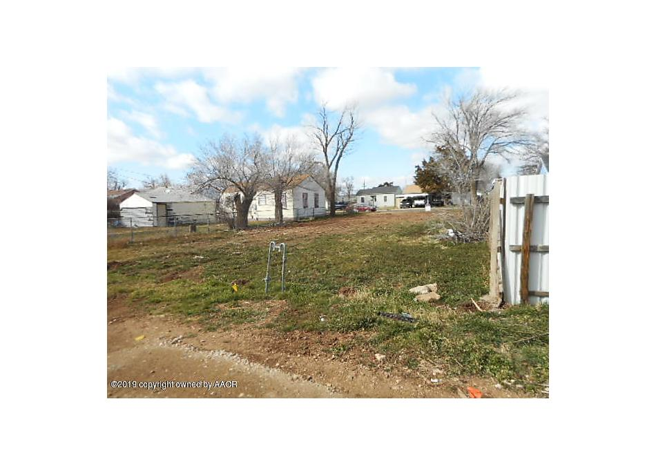 Photo of 3612 23RD AVE Amarillo, TX 79107