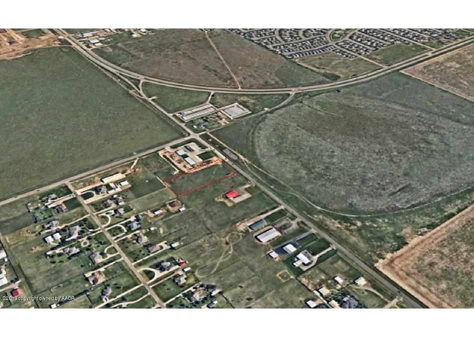 Photo of 8960 FM 2590 Amarillo, TX 79119