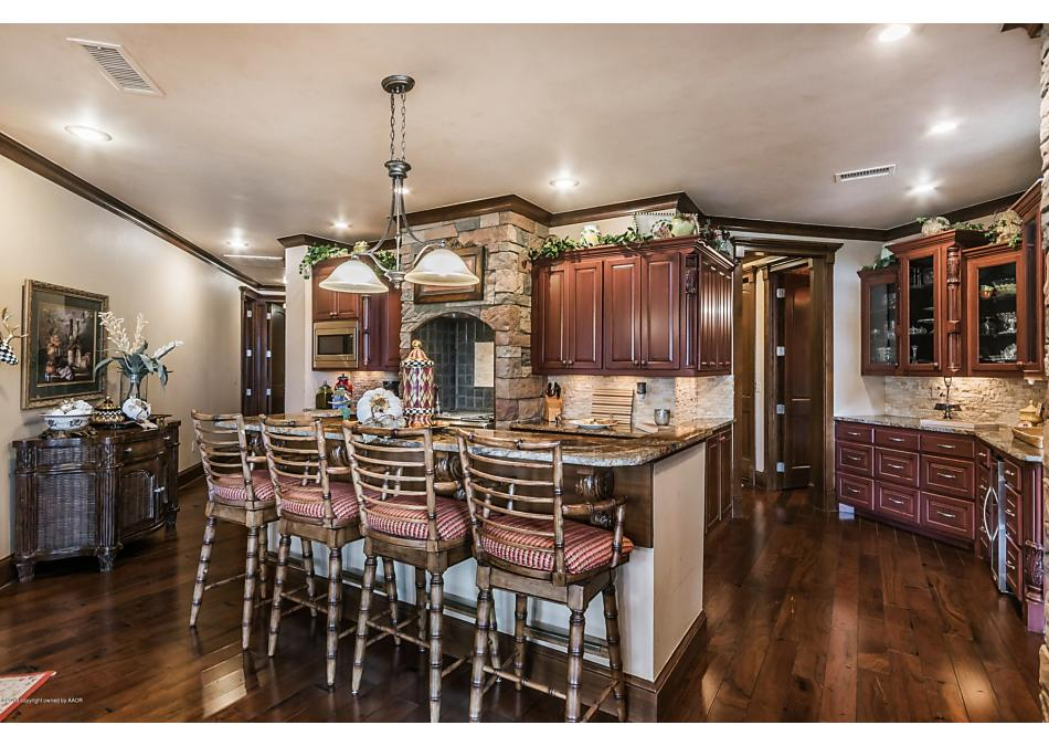 Photo of 19551 CHAPARRAL RD Canyon, TX 79105