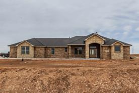 Photo of 12660 Jackson Branch Amarillo, TX 79119